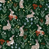 Bunny-rabbits-01_shop_thumb