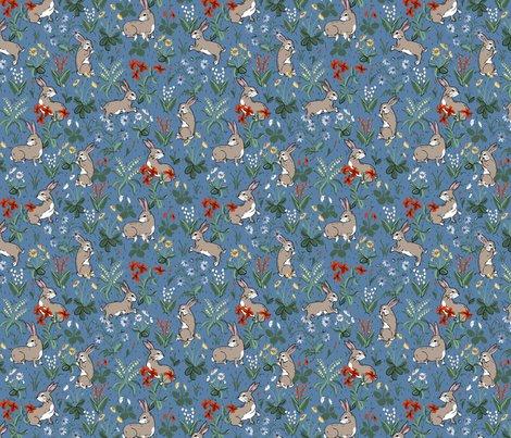 Bunny-rabbits-03_shop_preview