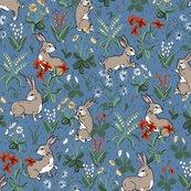 Bunny-rabbits-03_shop_thumb