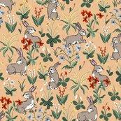 Bunny-rabbits-04_shop_thumb