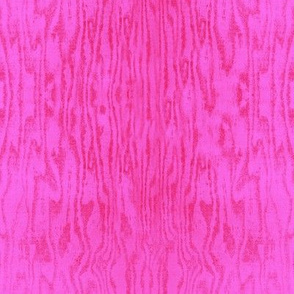 Magenta Pink Wood