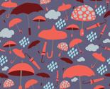 Rrrrrrrrrrrumbrella-repeat-01_thumb