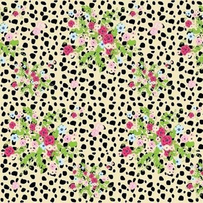 shabby bouquet cheetah spots-SMALL463