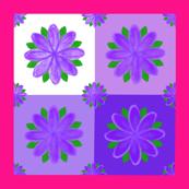 Pink-_Purple_Flora_Quilt_