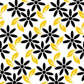 Floral sf01