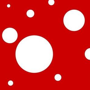 Yoyo red