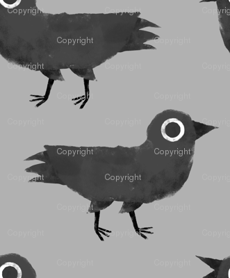 Crowpattern_spoonflower_preview