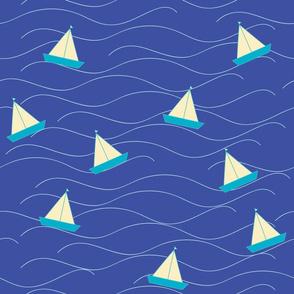 NauticalSuite_seaml_stock-06