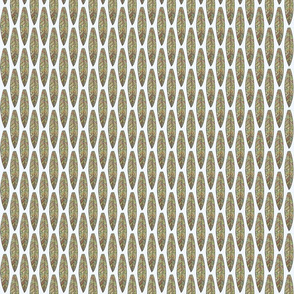 feathers pattern2