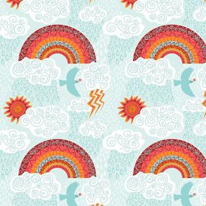 Rsunshine-after-the-rain_shop_thumb