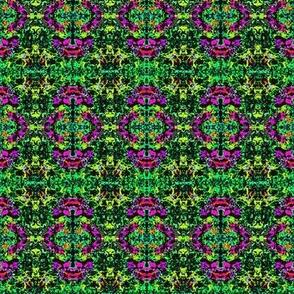 KRLGFabricPattern_146D4