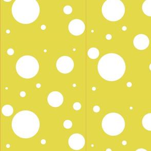 YoYo Yellow