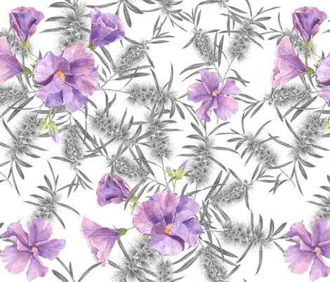 Rrrpattern-bottlebrush-hibiscus_contest250683preview