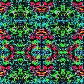 KRLGFabricPattern_146D6LARGE