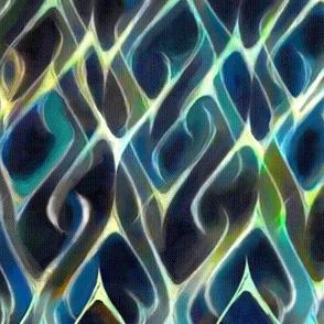 wishbone-navy_watercolor
