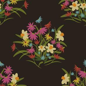 Katie's Daffodils-01