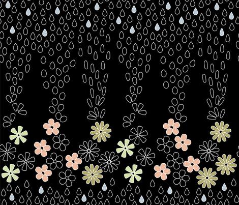 https://www spoonflower com/giftwrap/1904412-sarah-wilson-by