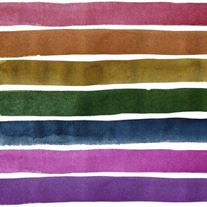 cestlaviv_rainbow_vintage_dark