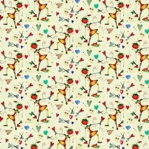 Sew in Love 8