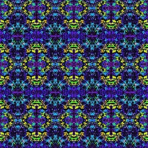 KRLGFabricPattern_146D10