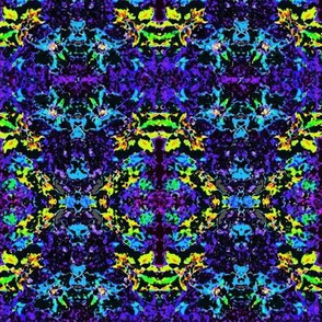KRLGFabricPattern_146D10LARGE