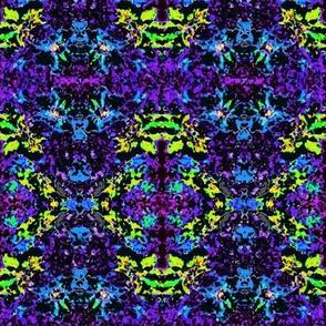 KRLGFabricPattern_146D11LARGE
