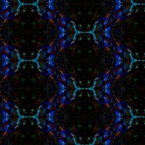 Bluish Ultramarine