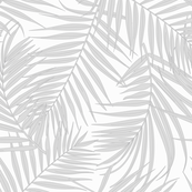 Palm Branch Haze