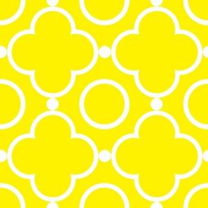 cestlavivid_lattice_4petalsY_tile