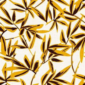 JUNGLIA GOLD
