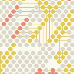 FLW 1955 Textiles_surface mod
