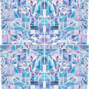 Rrrrcutou_pattern-01_shop_thumb