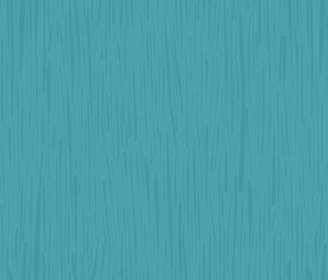 Mercat Stripes fabric by dilatorysloth on Spoonflower - custom fabric