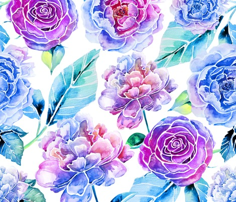 Rrfloral_pattern19_contest251498preview