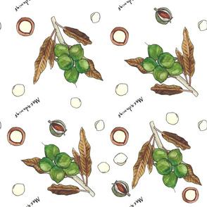 Rraustralia-flora-pattern-4x_shop_thumb