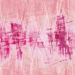 painterly_cityscape_bubblegum