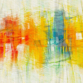 painterly-cityscape_light