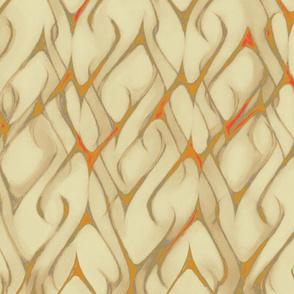 wishbone-water_beige