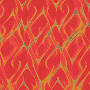 wishbone-water_red_gold