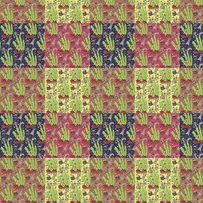 Knotts_H_oversized cacti jack rabbit