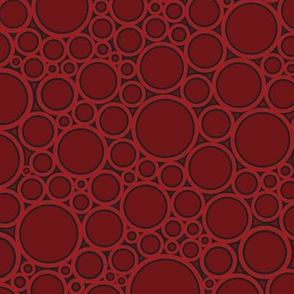 Red Web (Red)