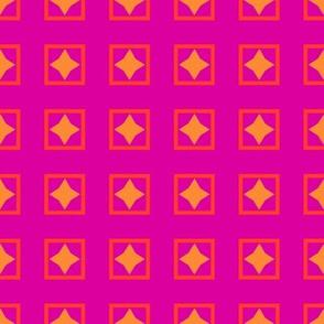 04112019-1 Geometric