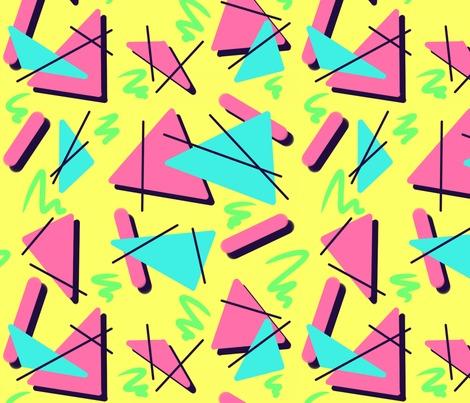 Rr90s-pattern_waifu2x_art_noise3_scale_tta_1_contest251622preview