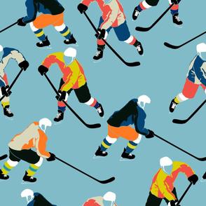 hockey-Jumbo