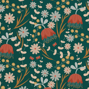Rr4-12-2019-australian-flora-tile_shop_thumb