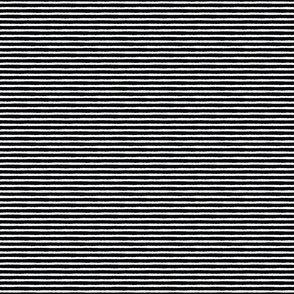 2400stripe
