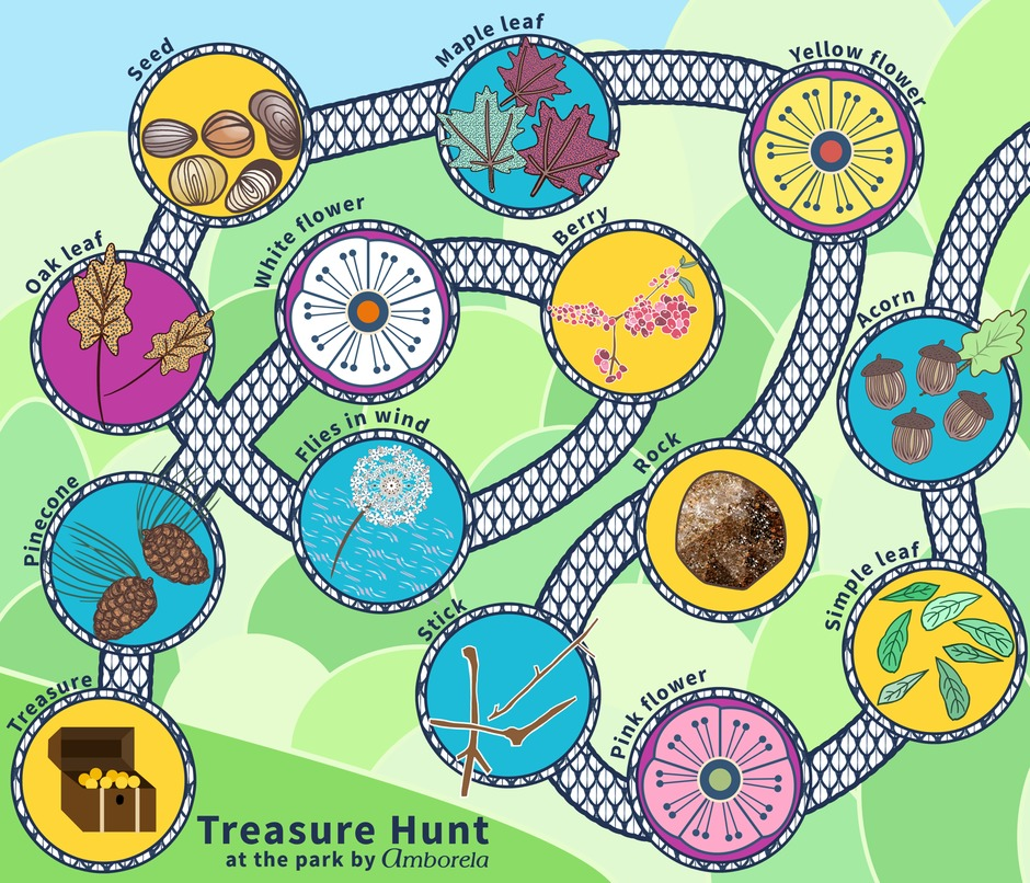 Rrrpark-treasure-hunt-play-mat-template-58in-cotton-twill-copy_contest251799zoom