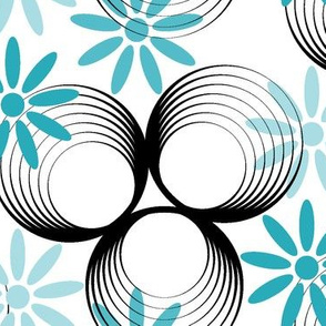 Floral sf02