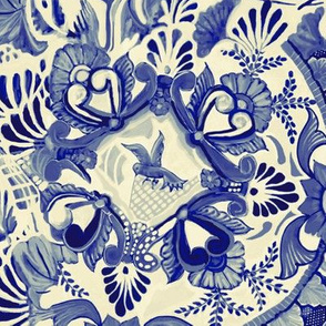 talavera-scramble blue_white