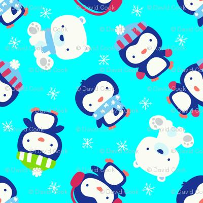 Rdc_penguins-01_preview